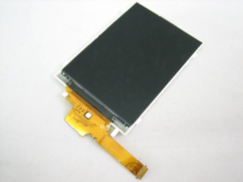 Lcd Screen Display Glass Lens Part For Sony Ericsson Xperia X10 Mini Pro ~ Mobile Phone Repair Parts Replacement