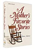 img - for A Mother's Favorite Stories (Artscroll Series) book / textbook / text book