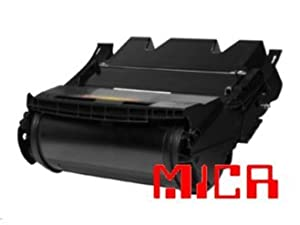 Source Technologies Source Technologies ST9335, 9340 MICR Toner Cartridge (15,000 Yield), Part Number STI-204061