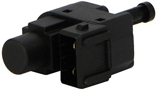 Metzger 0911007 Interruptor luces freno