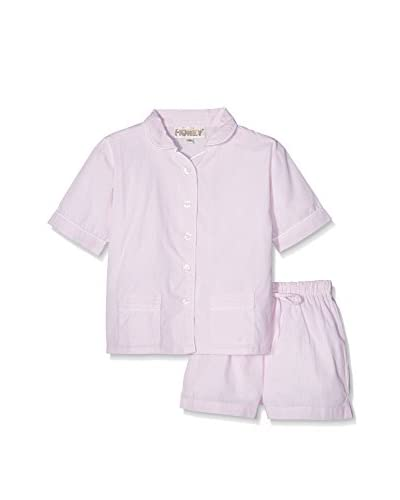 Honey Pijama Lucy
