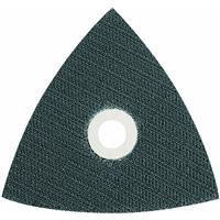 Fein 63806129026 Velcro Sanding Pad, 2-Pack