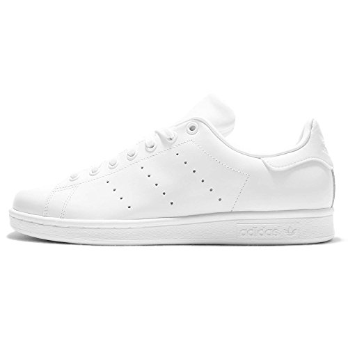 adidas-originals-stan-smith-mens-trainers-sneakers-shoes-us-65-ftwwht-ftwwht-ftwwht-s75104