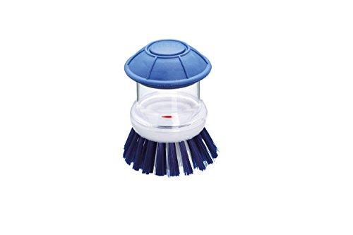 kitchen-craft-soap-dispensing-washing-up-brush-blue