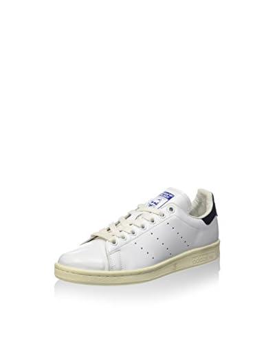 adidas Sneaker Stan Smith [Bianco/Blu Notte]