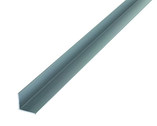 Winkelprofile-Aluminium-25x15x15mm-1m-1-St