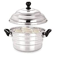 Steamers & Idli Makers: Up to 25% off