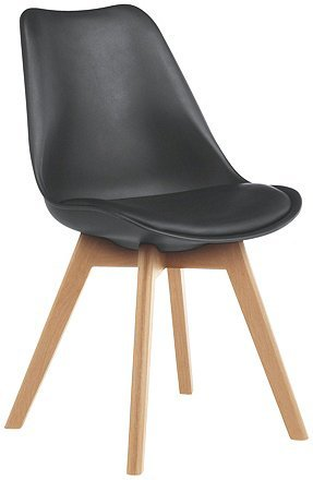 mmilo-tulip-dining-chair-office-chair-with-pyramid-solid-legs-padded-designer-replica-black
