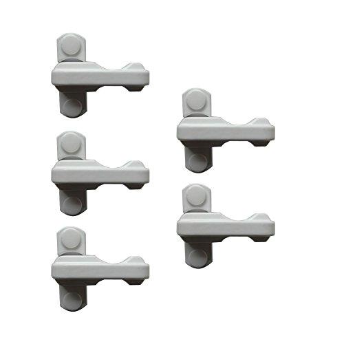 skyblue-uk-5-poignees-de-fenetre-serrures-bloque-poignee-pour-porte-fenetre-securite-remplacement-bl