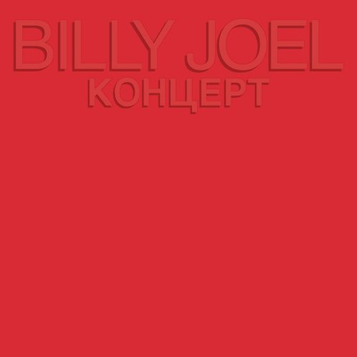 Billy Joel - Live - Zortam Music