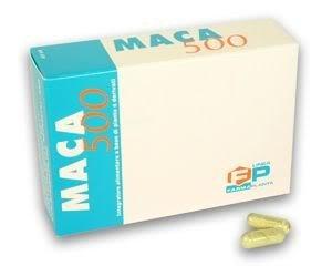 3-confezioni-di-maca-60-capsule-stimolante-sessuale-tonico-energia