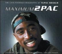 2pac - Maximum - Zortam Music