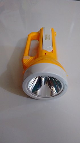 Onlite-L287A-LED-Flash-Light
