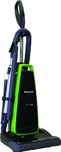Panasonic MC-UG729 Upright Vacuum Cleaner