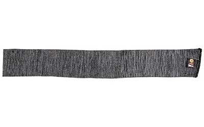Allen Company Knit Gun Sock (52-Inch, 6 Pack)