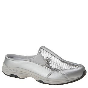 Easy Spirit Women's Travel Lux Sneaker