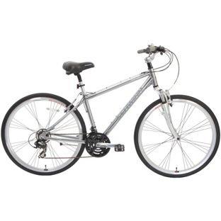 schwinn-trailway-hybrid-bike-mens