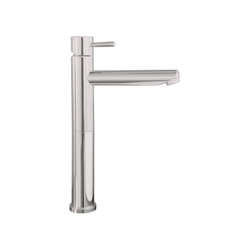American Standard 2064.152.295 Serin Single-Control Vessel Lavatory Faucet w/ Grid Drain