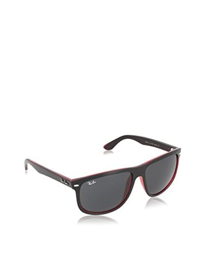 Ray-Ban Sonnenbrille MOD. 4147 - 617187