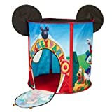 Play Tent (336797755)