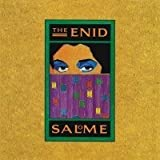 Salome by Enid