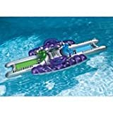 Battle Station Squirter Set Inflatable Swimming Pool Toy