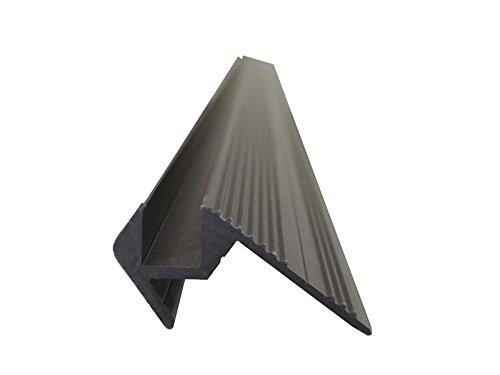 scale-gradini-cheerio-10-x-10-mm-colore-4-m