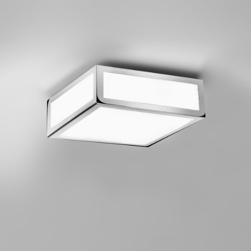 Mashiko Classic 200 Bathroom Ceiling Light