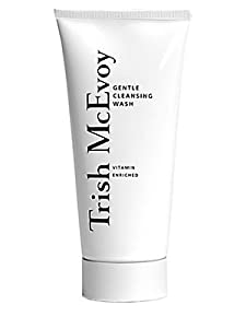 Trish McEvoy Gentle Cleansing Wash 6.5oz (193ml)