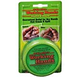 OKeeffes Working Hands Cream, 2.7 oz (Pack of 2)