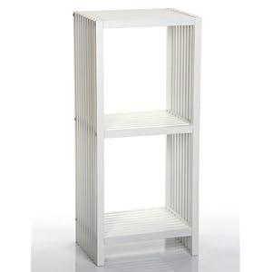 Fourniture de bureau particulier meilleur prix meuble - Fournitures de bureau pour particuliers ...