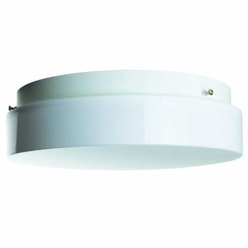 picture of sunlite am32 12 inch fluorescent circline ceiling fixture. Black Bedroom Furniture Sets. Home Design Ideas