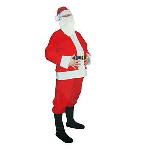 6-Pie (Sven Reindeer Costume)