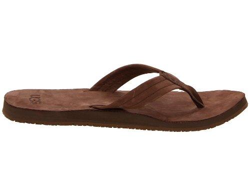 Womens Size 12 Flip Flops front-1055075