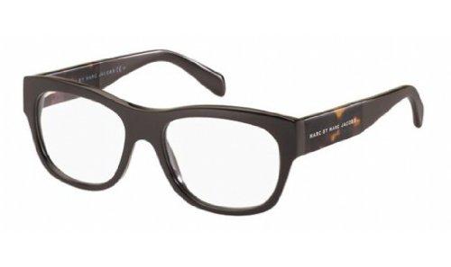 lunettes-de-vue-marc-by-marc-jacobs-mmj-546