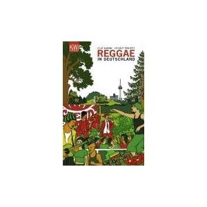 Reggae in Deutschland