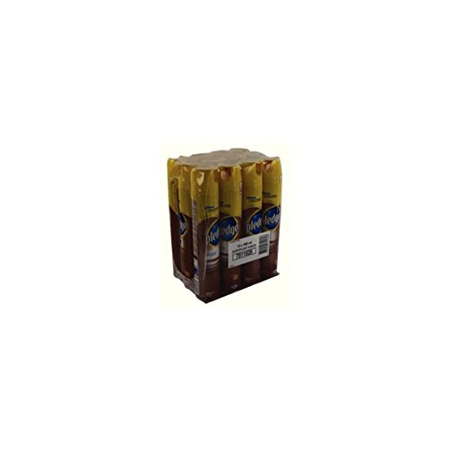 pledge-furniture-pol-400ml-7511528
