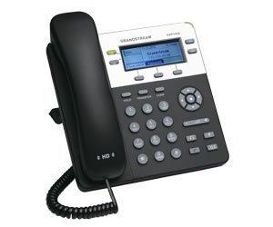 Grandstream Gxp1450 Hd Enterprise Ip Phone
