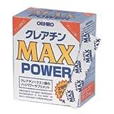 オリヒロ クレアチンMAX POWER