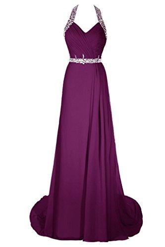 dresstore-womens-halter-beaded-prom-evening-dress-long-chiffon-bridesmaid-dress-grape-us-14