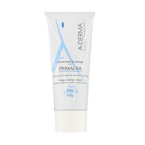 Aderma Primalba Crème pour le Change 100 ml