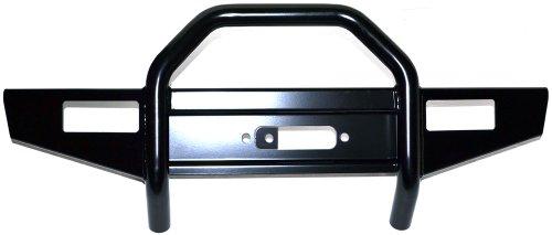WARN 62323 ATV Front Bumper Kit (Warn Atv Bumper compare prices)