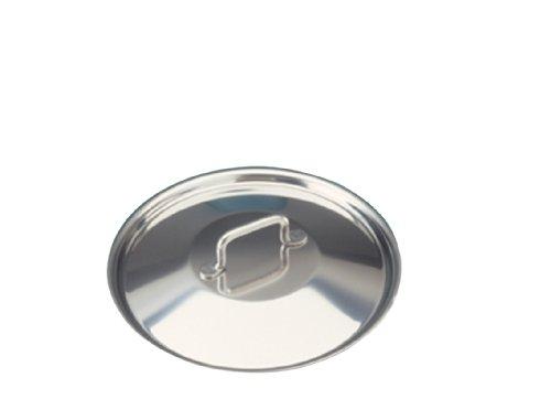Sitram Catering Lid, 15.75-Inch diameter