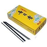 Nippon Kodo Mainichi Koh Sandalwood 300 Sticks