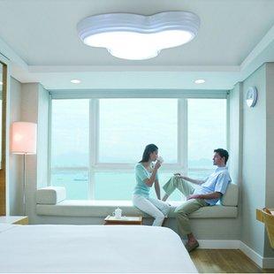 erfrischende-personlichkeit-deckenleuchte-modernen-minimalistischen-stil-lampen-wohnzimmer-schlafzim