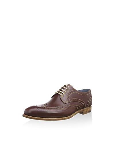 Barker Zapatos de cordones
