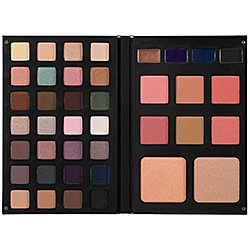 Smashbox The Master Class Palette II
