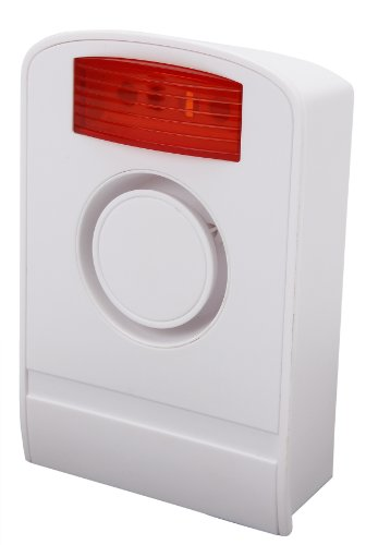 olympia-5918-sirena-exterior-para-sistemas-de-alarma-6030-6060-9030-9060