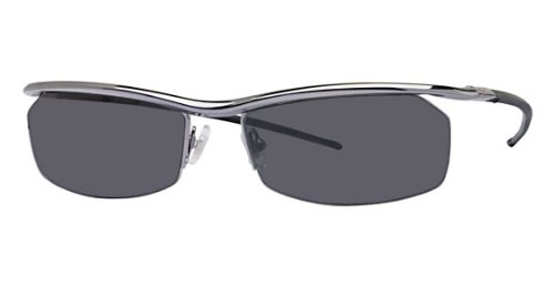 Nike 4112 Sunglasses EV0448-035