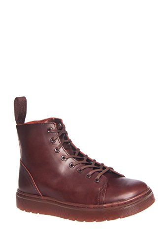Men's Talib 8-eye Boot